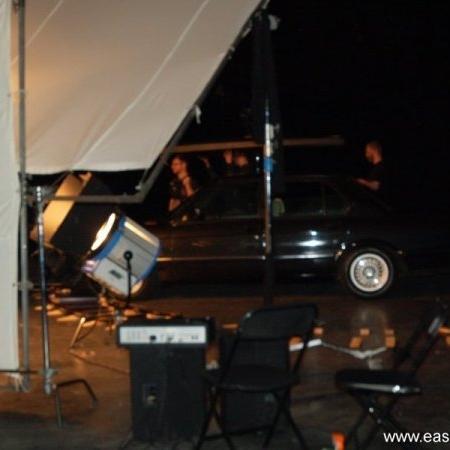 CLASSIC BMW23.jpg