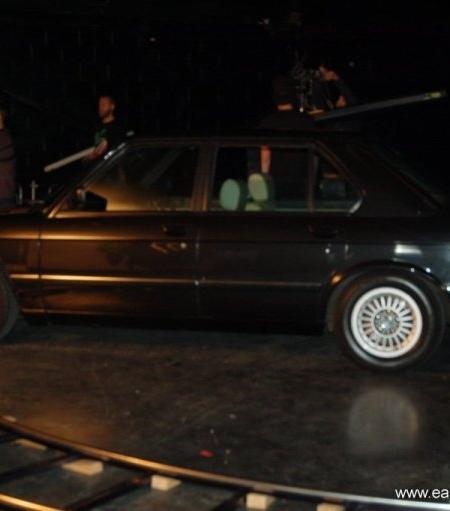 CLASSIC BMW34.jpg