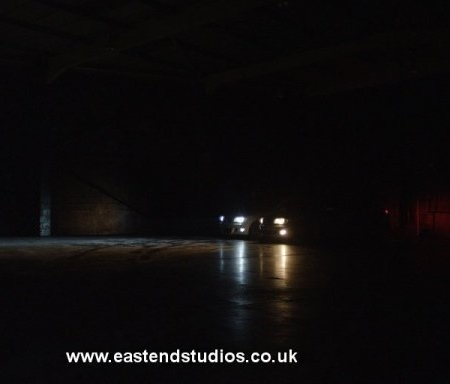 Car shoot on set at East End Studios.jpg