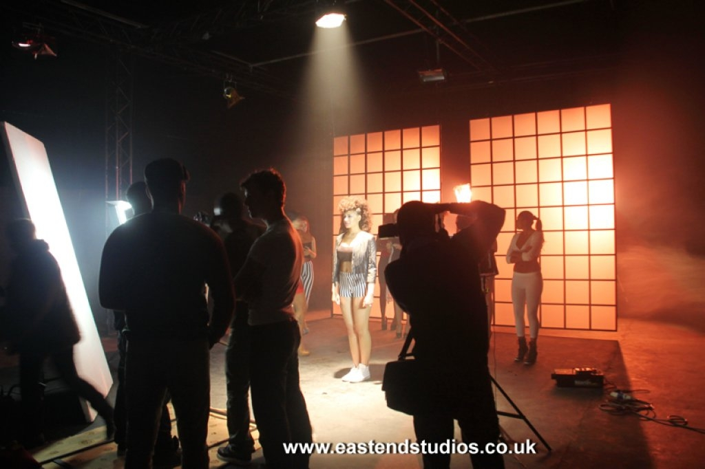 a-dancers-on-set-of-a-music-video-at-east-end-studios