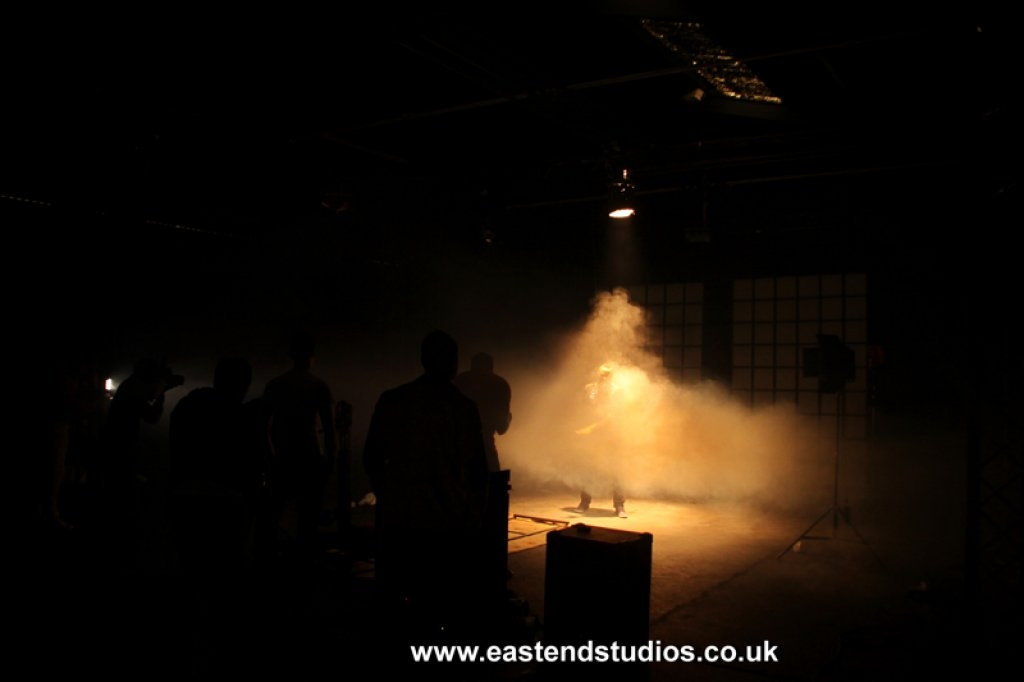 a-starboy-nathan-in-smoke-and-totally-blacked-out-east-end-studios