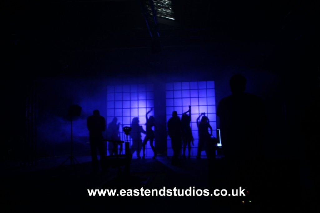 a-starboy-nathan-shooting-at-east-end-studios