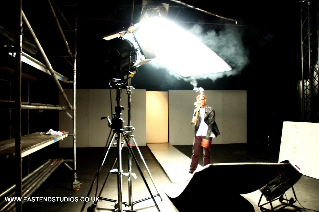 catwalk-for-music-video1