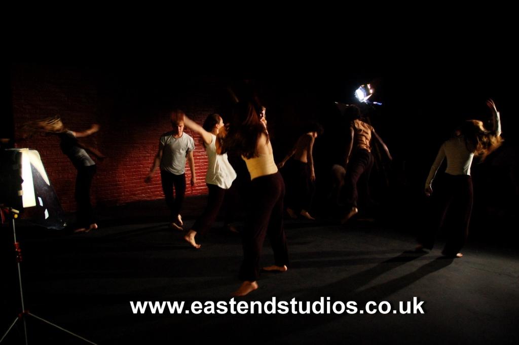 dance-movie-filmed-at-east-end-studios