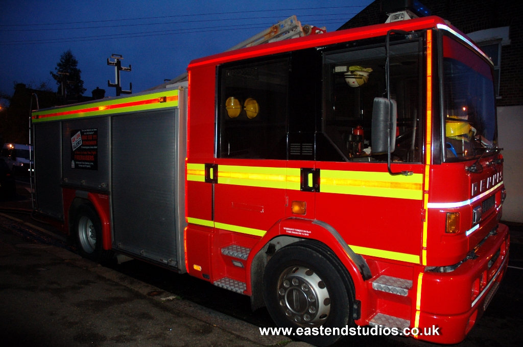 fire-engine-from-fast-and-furious