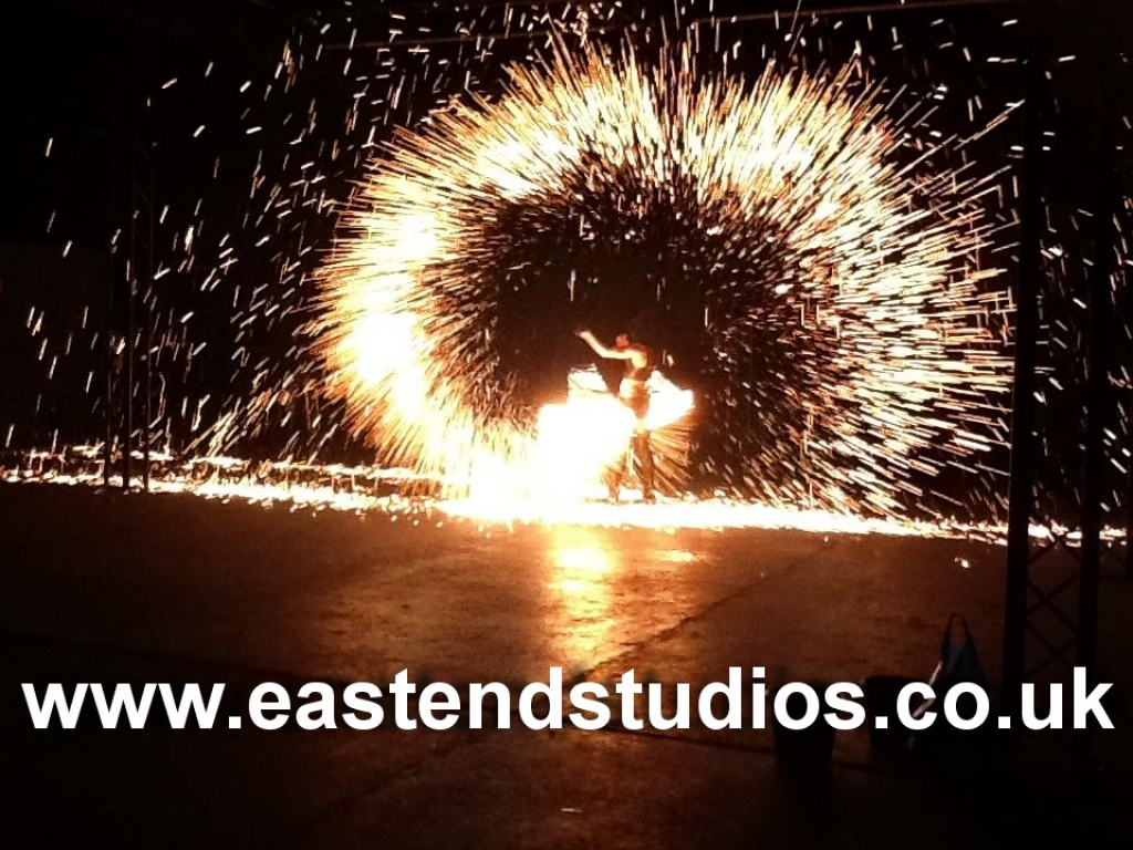 fire-works-at-eess