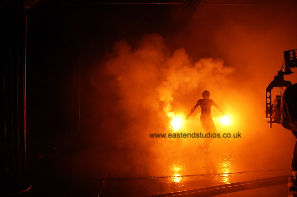 use-of-flares