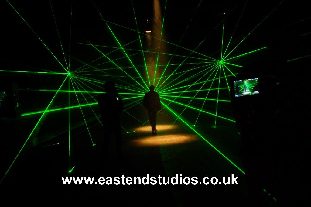 use-of-laser-ligts-at-east-end-studios