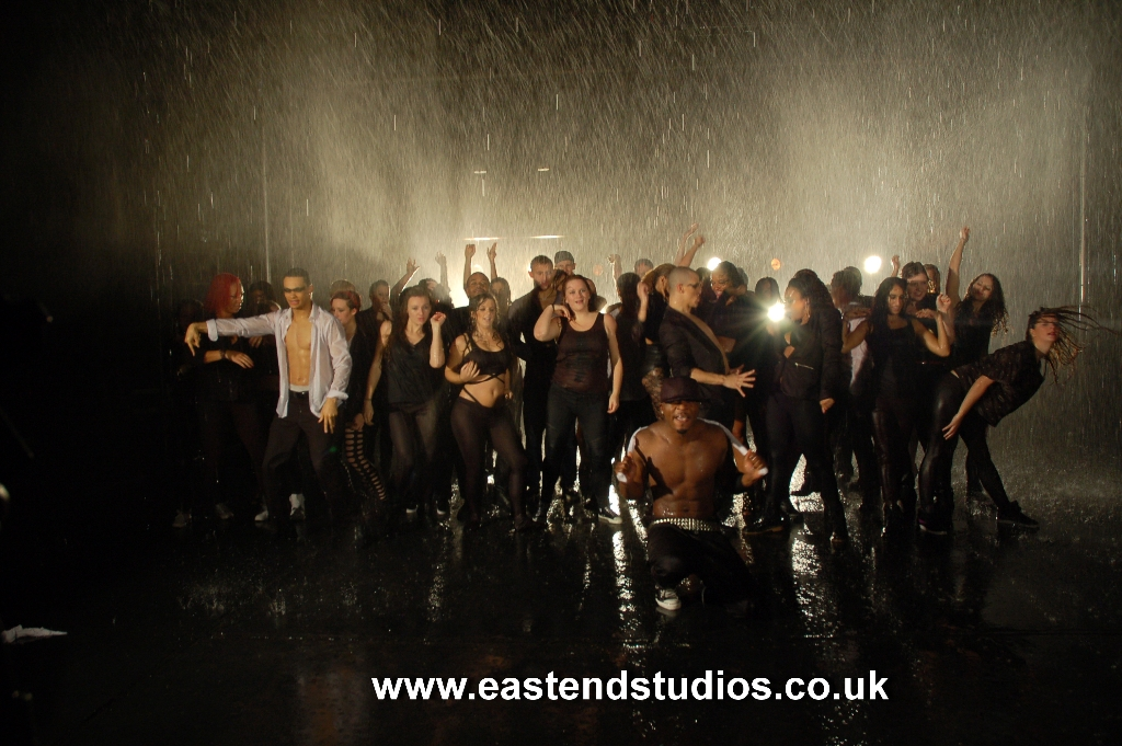 valentine-heavy-rain-scene-and-extras-at-east-end-studios