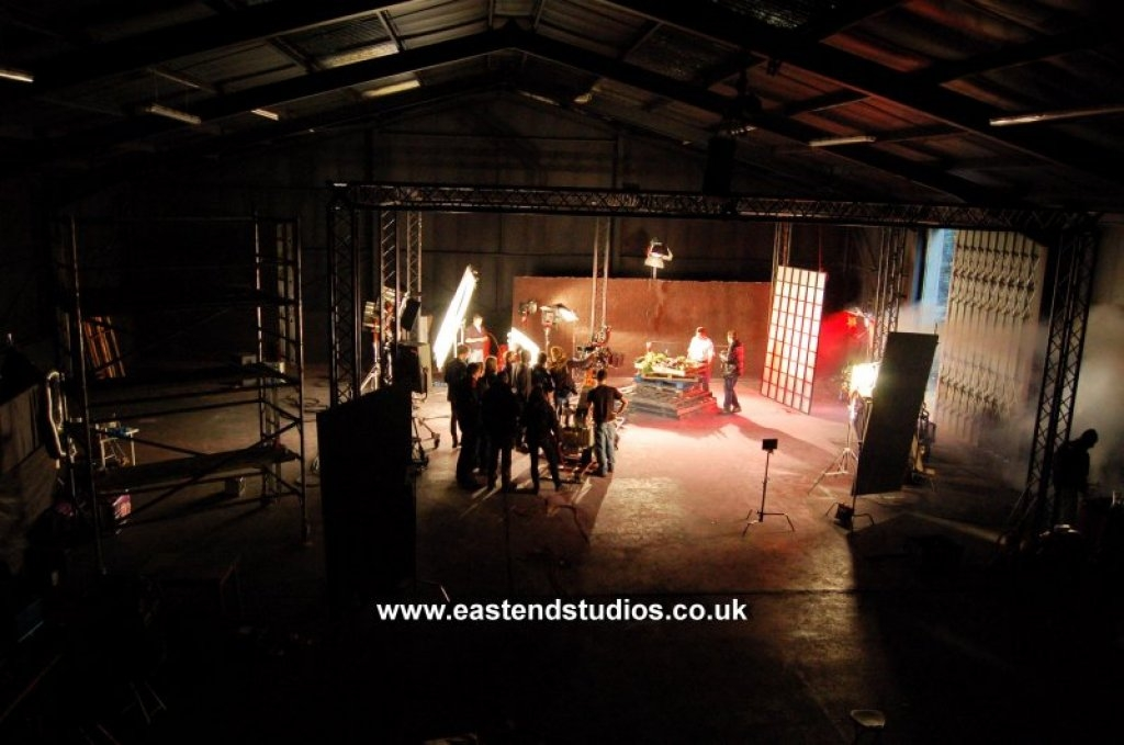 3d-moving-filming-in-progress-at-east-end-studios_0