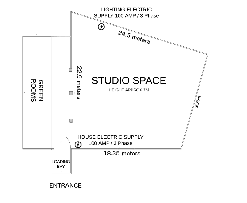 Office floorplan - New Page4