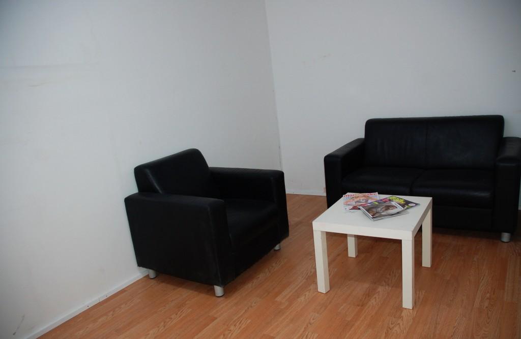 green room 1 (1)