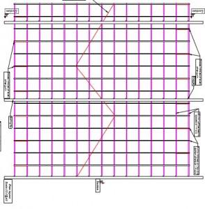 grid-pic